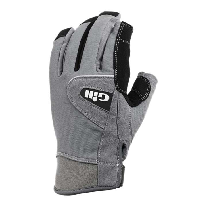 handschuhe-gill-deckhand-gloves-long-finger-children