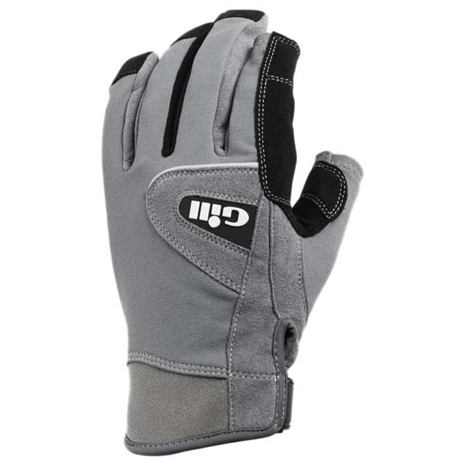 handschuhe-gill-deckhand-gloves-long-finger-junior