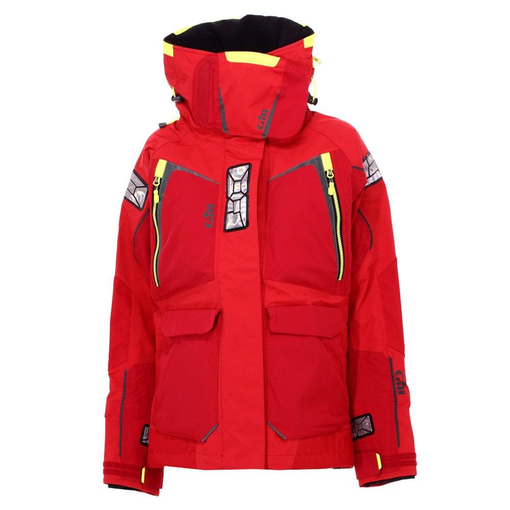 jacken-gill-os1-jacket-women