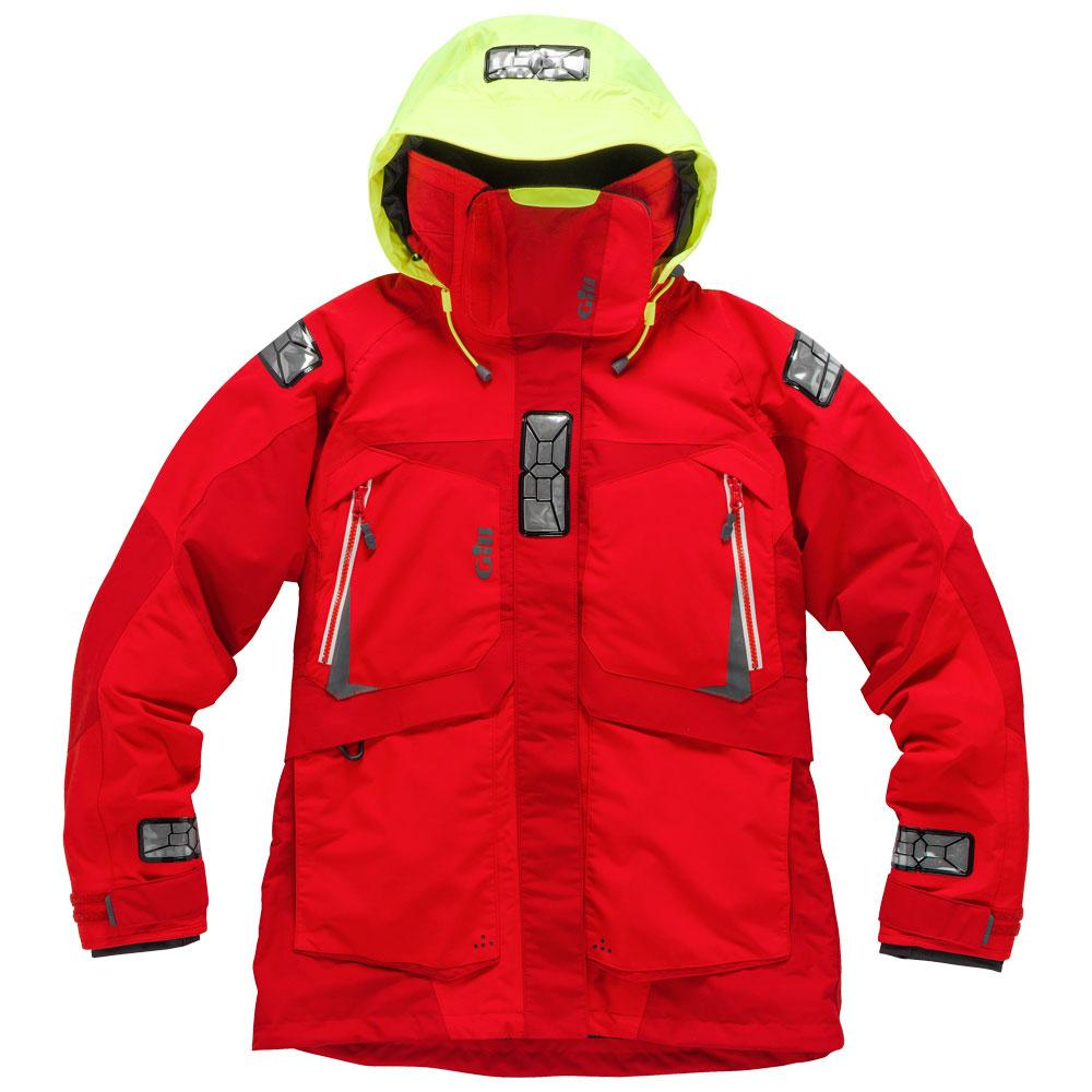 os2-offshore-jacket-women
