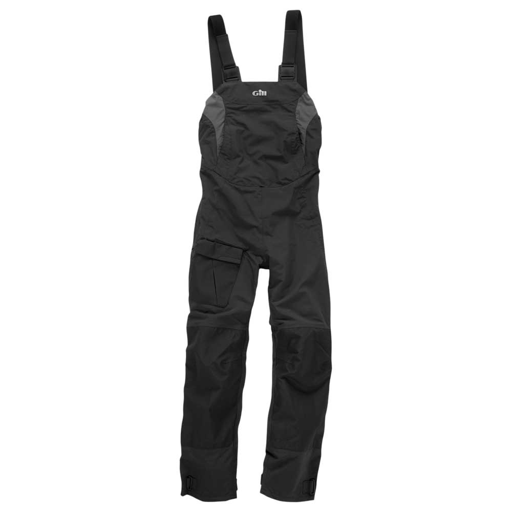 Gill OS2 Trousers Woman