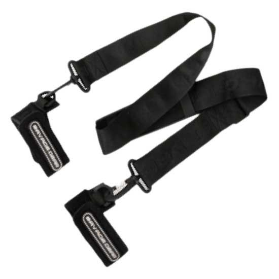 angelruten-savage-gear-rod-carry-all-strap