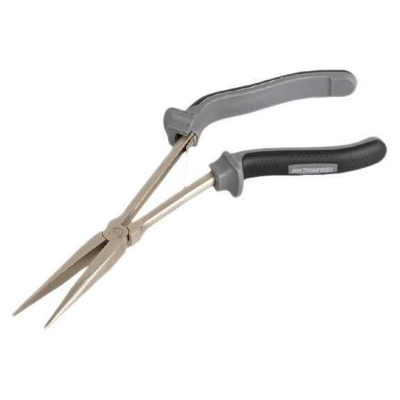werkzeug-ron-thompson-pistol-grip-plier-28-cm-stainless-steel