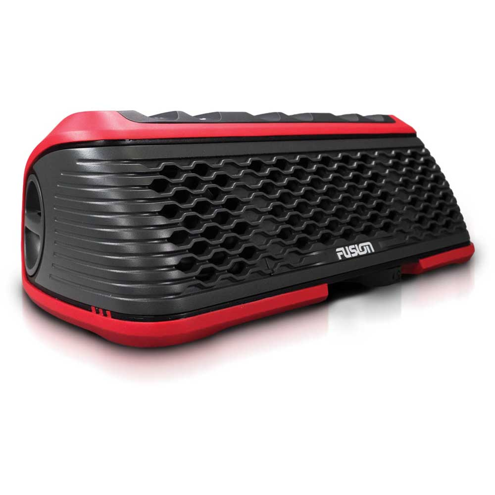 audio-fusion-stereo-active-40w-red