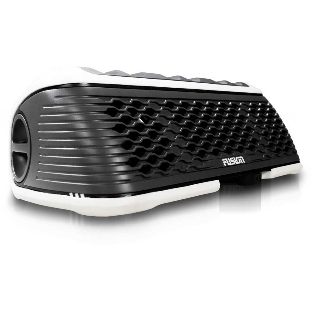 audio-fusion-stereo-active-40w-white