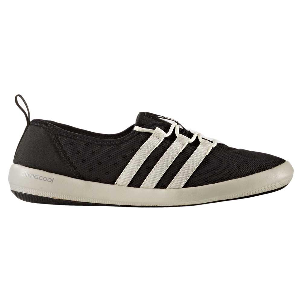 adidas terrex boat shoes 3dde23