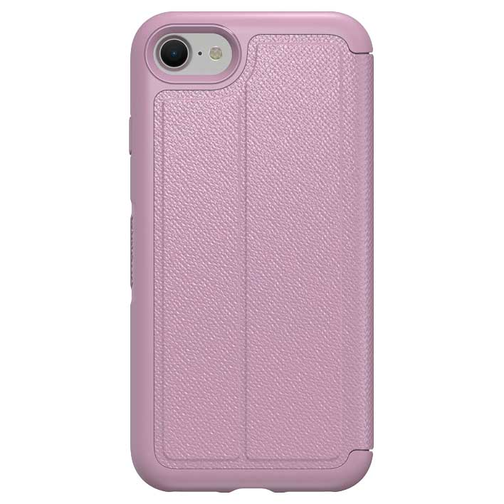 brand new 2acde cc615 Otterbox Symmetry Etui For iPhone 7