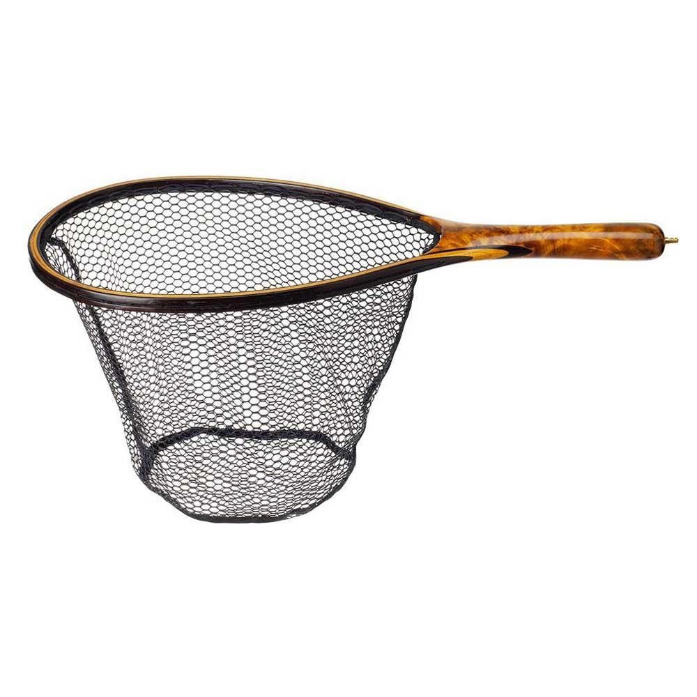 kescher-daiwa-landing-net-racket-m-20-8-x-47-5-x-31-5-cm