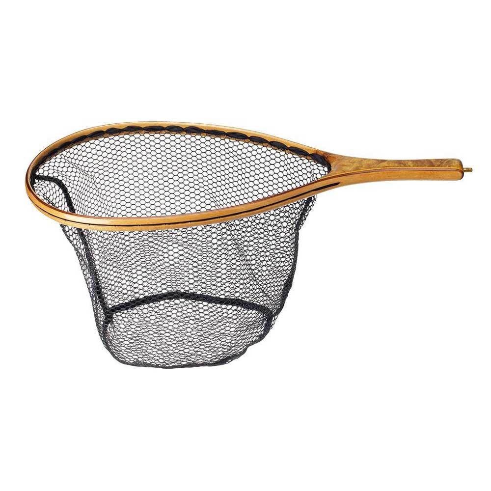 kescher-daiwa-landing-net-racket-l-24-5-x-53-x-37-5-cm