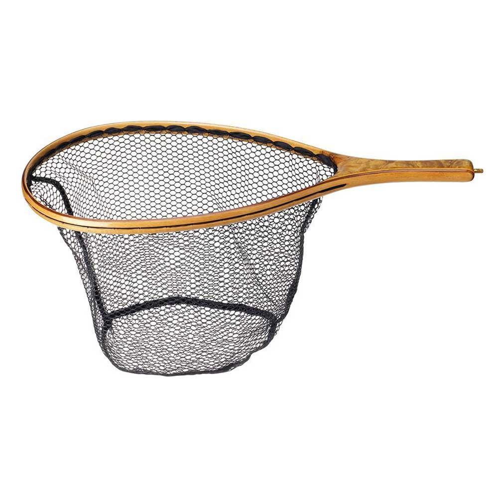 kescher-daiwa-landing-net-racket-xl-29-5-x-62-x-41-cm
