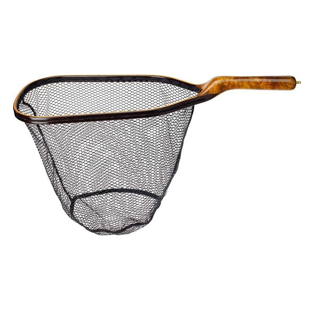 kescher-daiwa-rectangle-landing-net-racket-23-5-x-58-5-x-40-cm