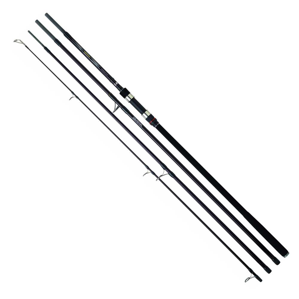 angelruten-daiwa-procaster-carp-adjustable