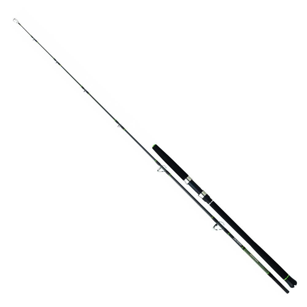 Daiwa Powermesh Cat Fish OS