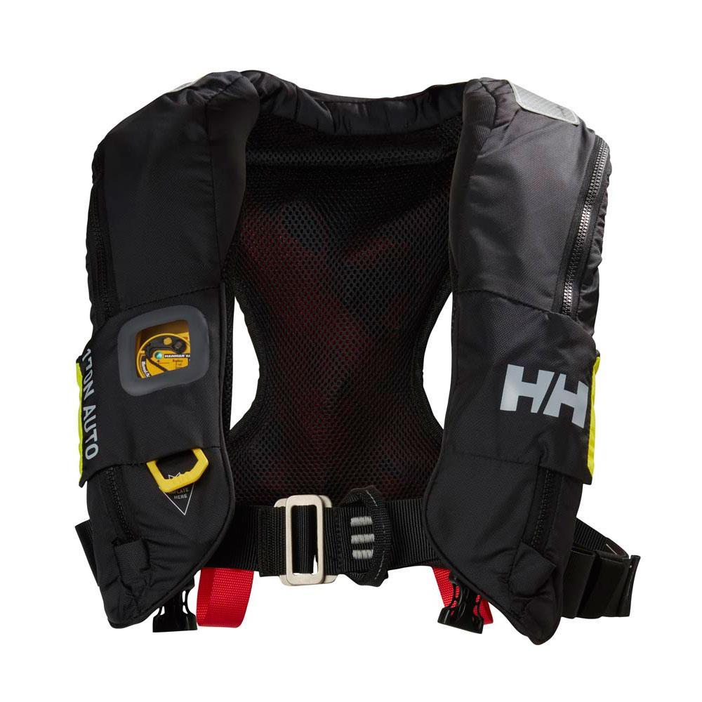 sicherheit-helly-hansen-sailsafe-inflatable-race