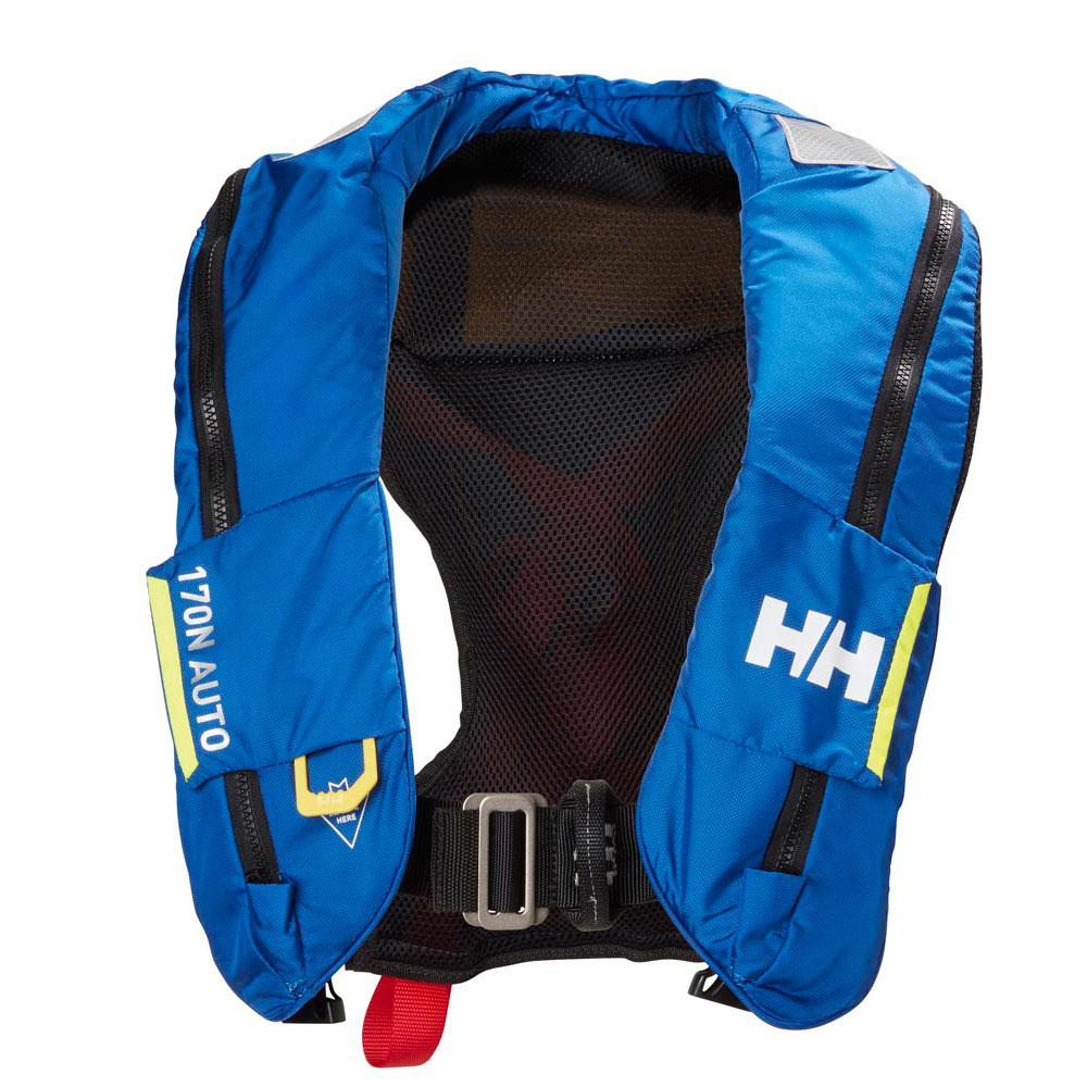 sicherheit-helly-hansen-sailsafe-inflatable-coastal