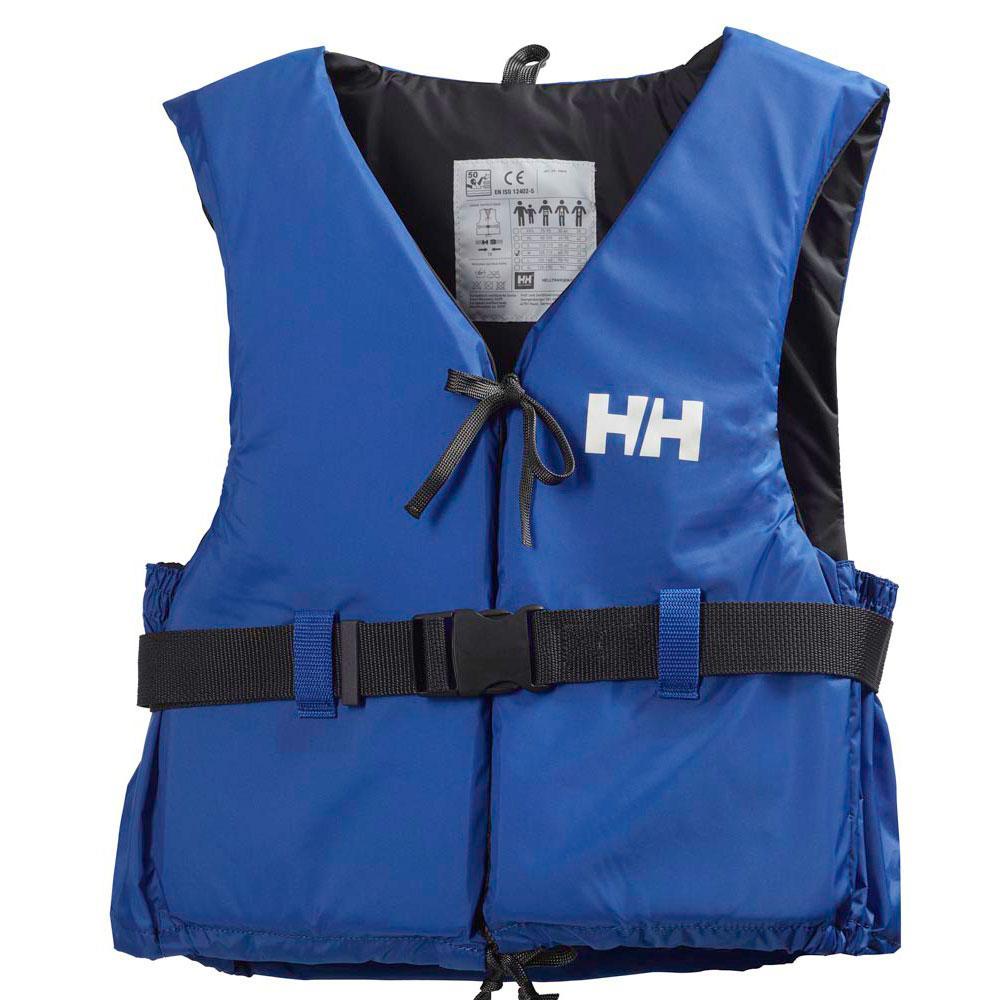 size 40 4a721 a275c Helly hansen Sport Ii
