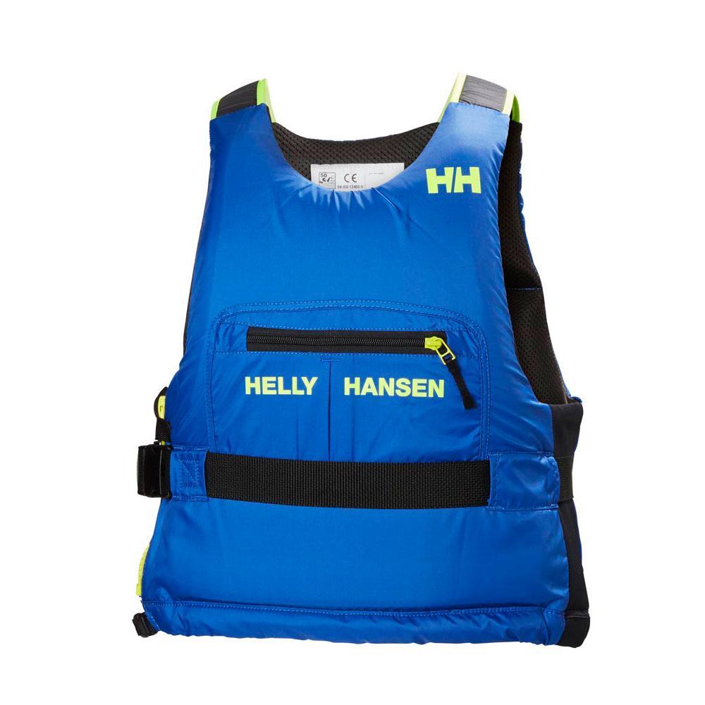 sicherheit-helly-hansen-rider-, 60.95 EUR @ waveinn-deutschland