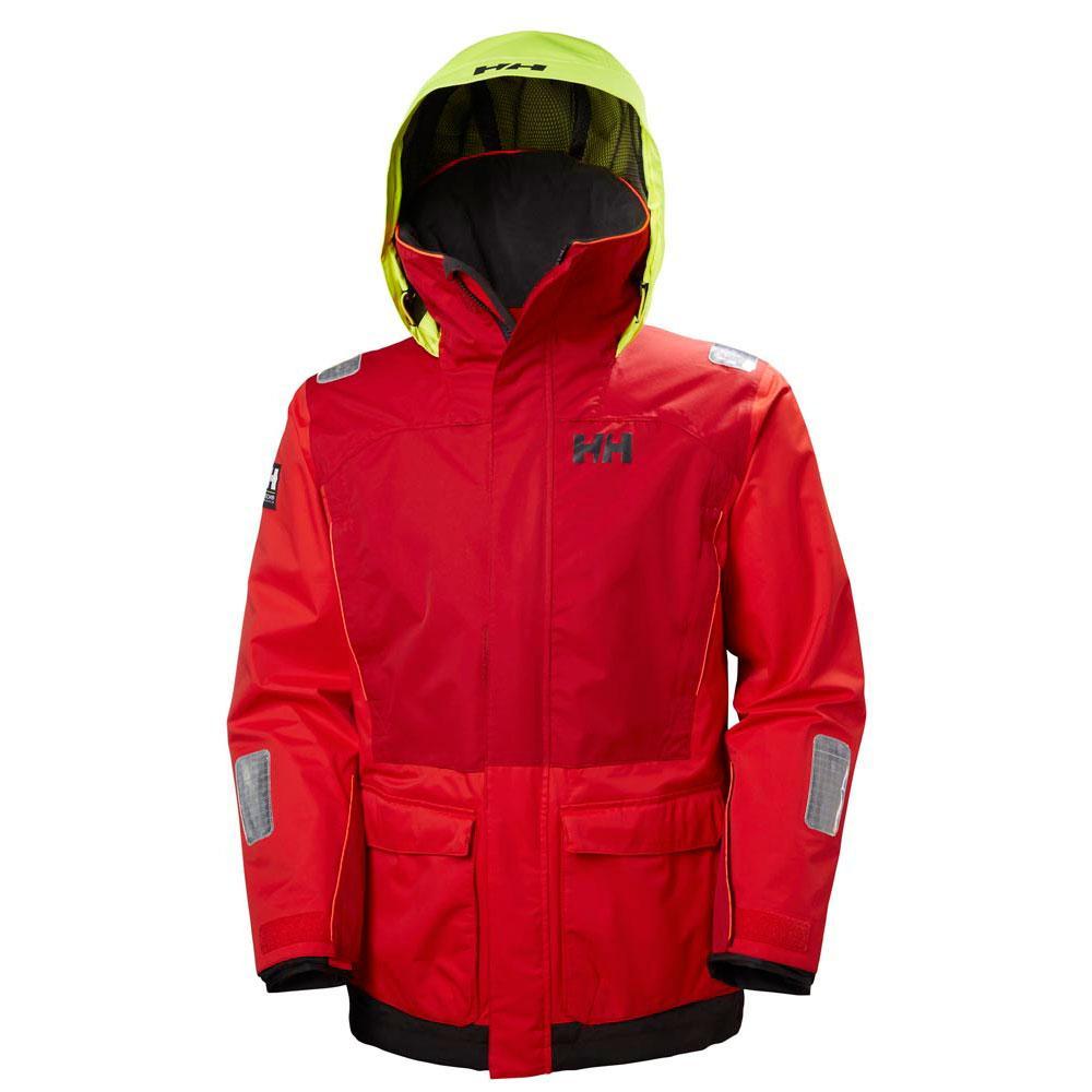 chaqueta adidas br1558