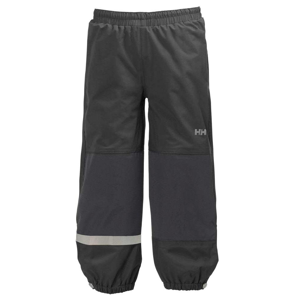 Helly hansen Shield Pant
