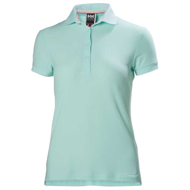 polo-shirts-helly-hansen-crewline-polo