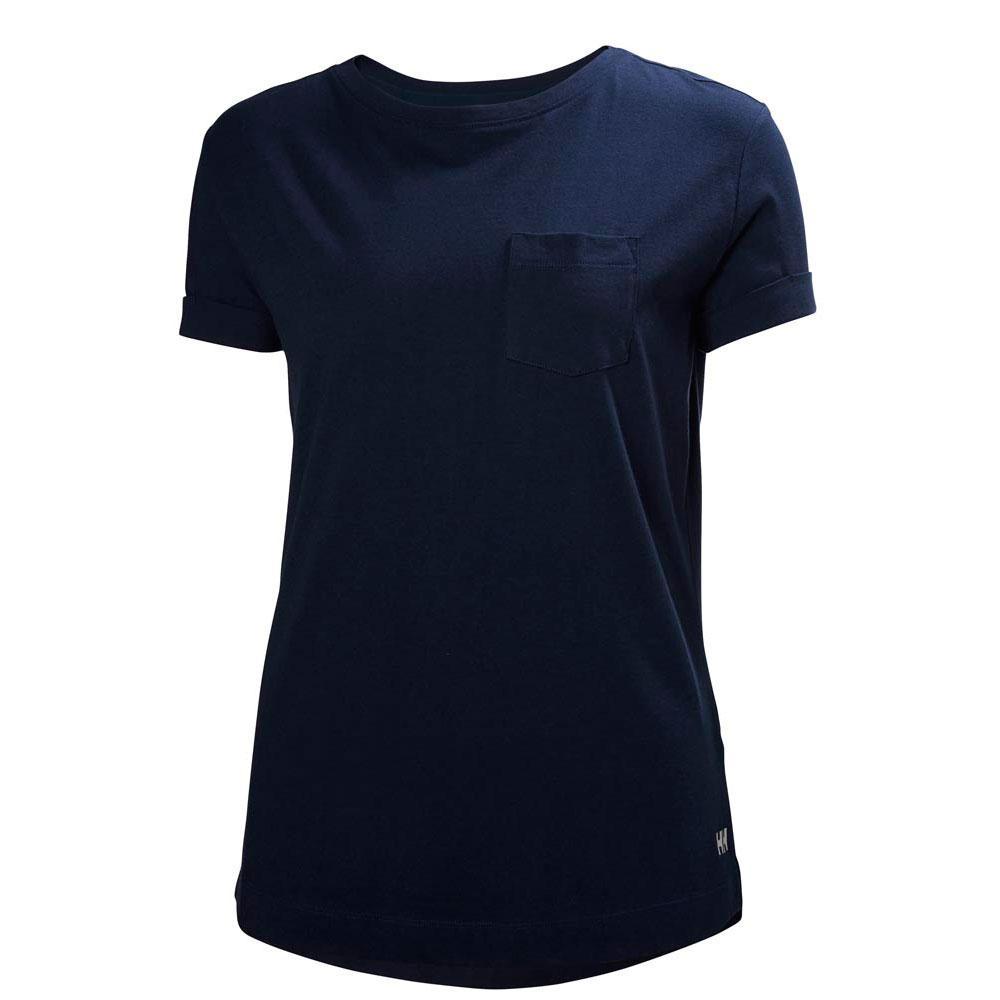 t-shirts-helly-hansen-naiad-t-shirt