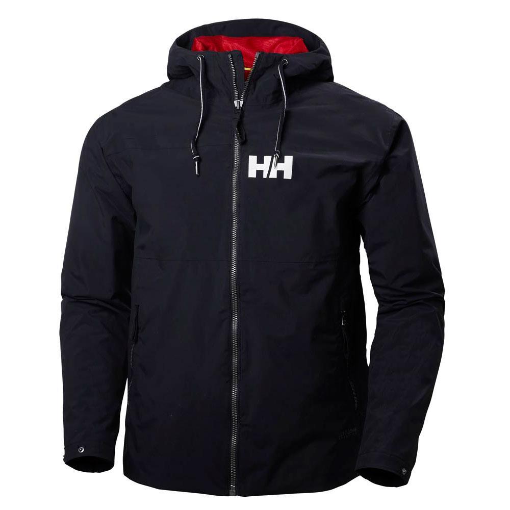 Offres Waveinn Et Rigging Rain Helly Acheter Bleu Sur Hansen w6HgY8qYP