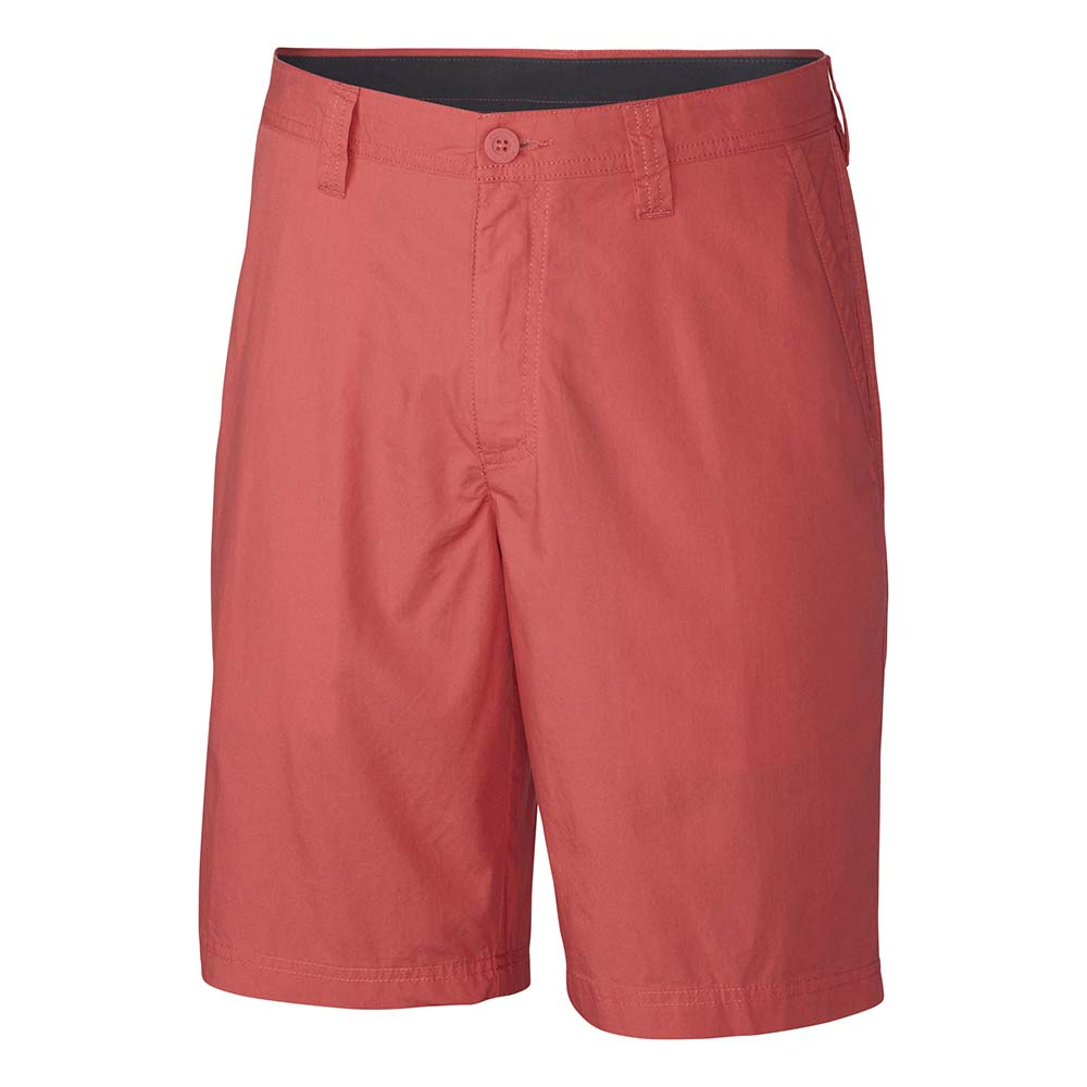 hosen-columbia-washed-out-10