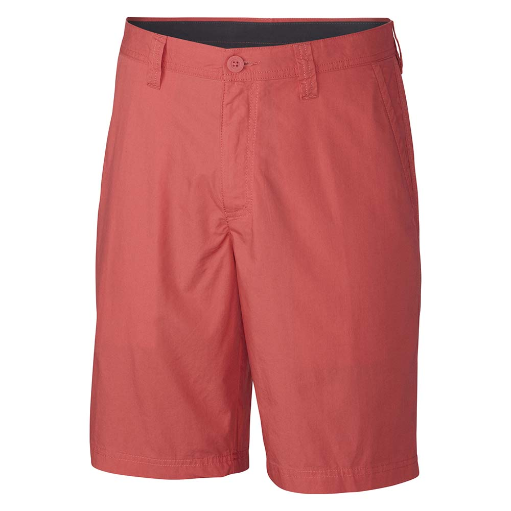 hosen-columbia-washed-out-8