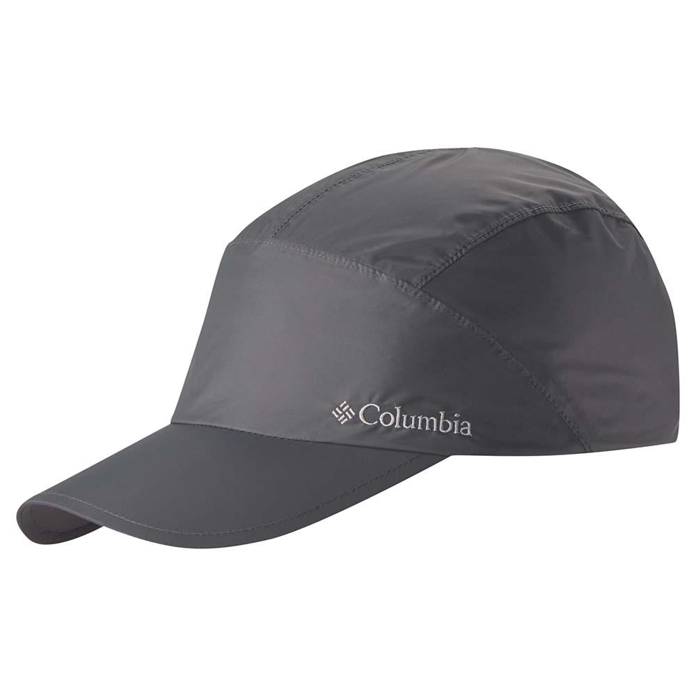 7ea3f413 Columbia Watertight Grey buy and offers on Waveinn