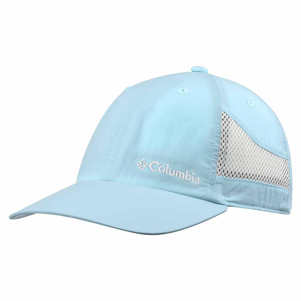 Columbia Tech Shade Blue buy and offers on Waveinn cf5f503e4815