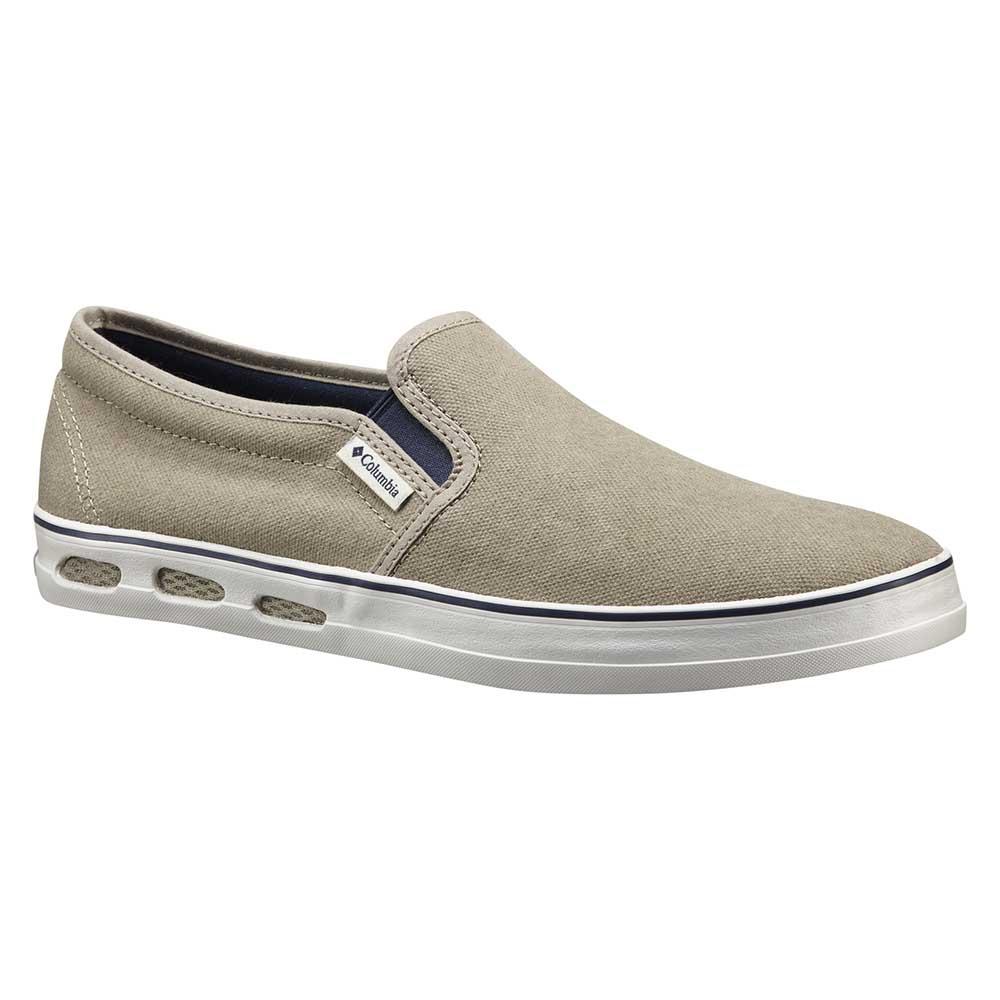 Columbia Vulc N Vent Shore Slip buy and