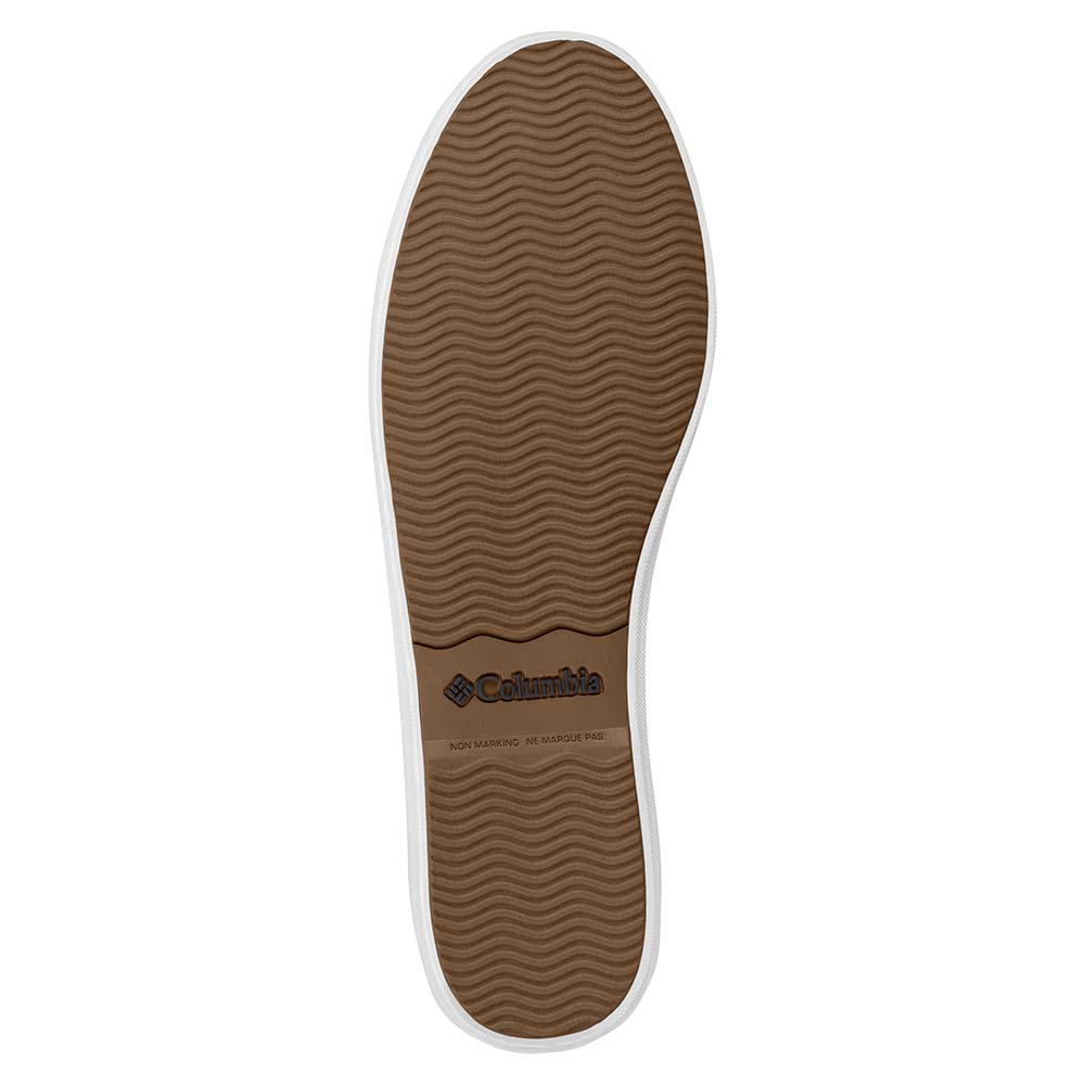 vulc-n-vent-lace-outdoor