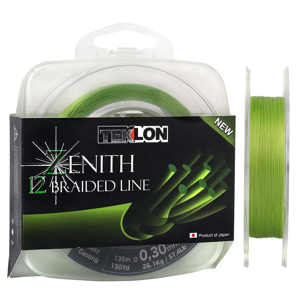 angelschnure-teklon-zenith-135m