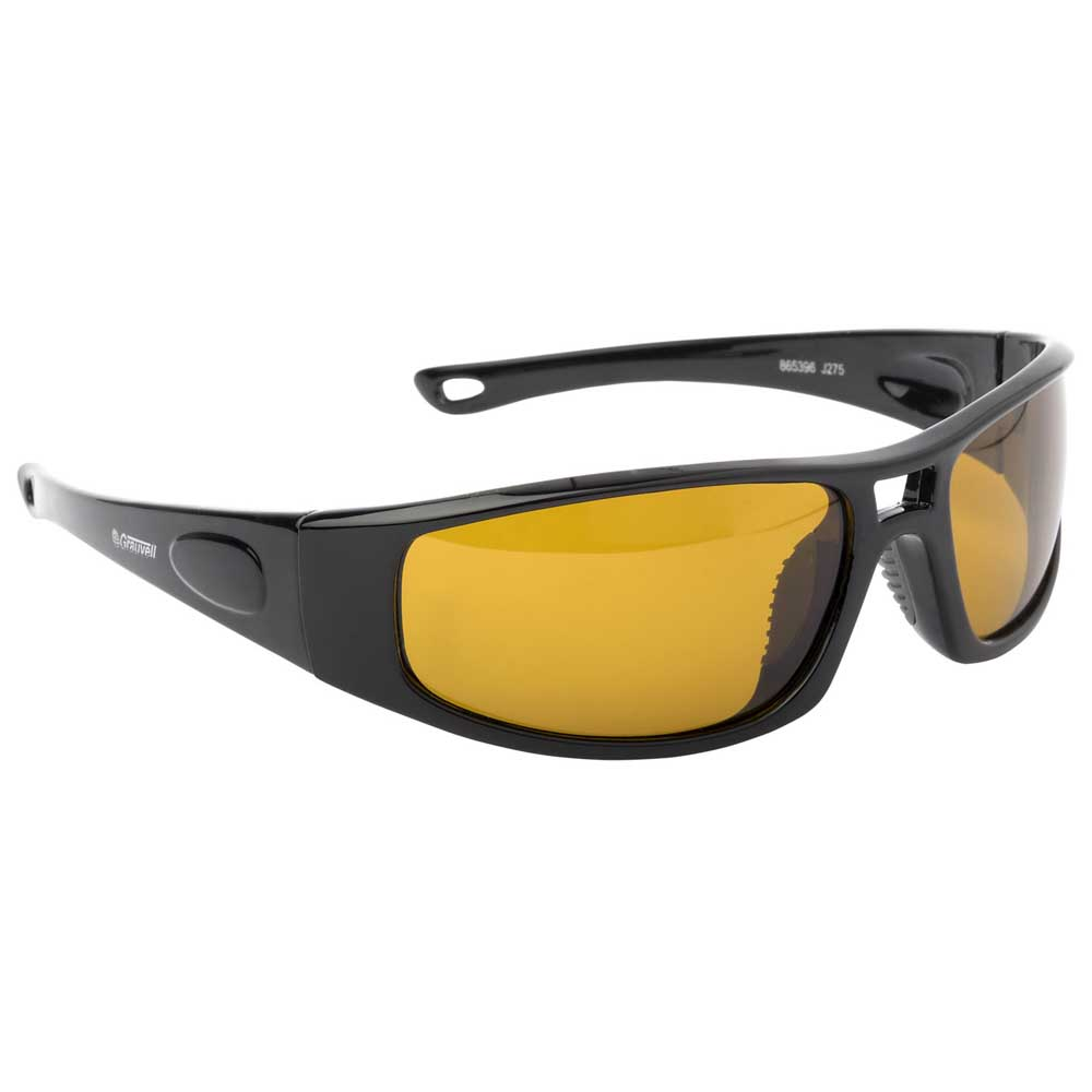 Grauvell Polarized J275