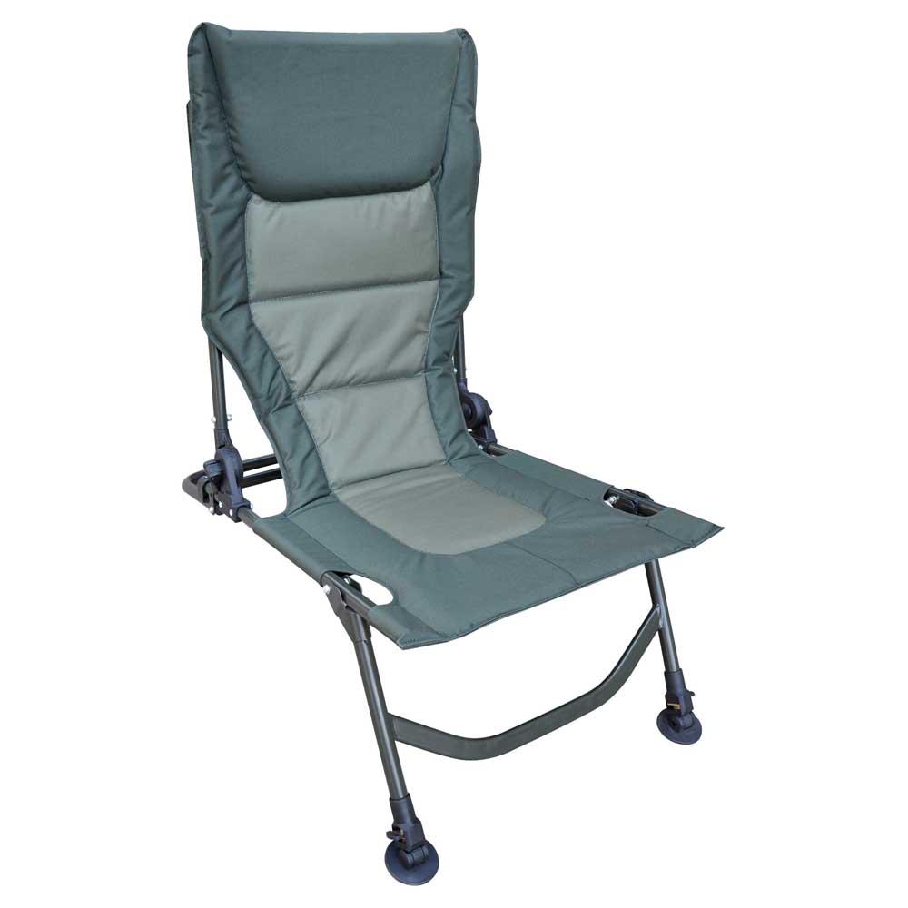 montagestationen-vorteks-chair