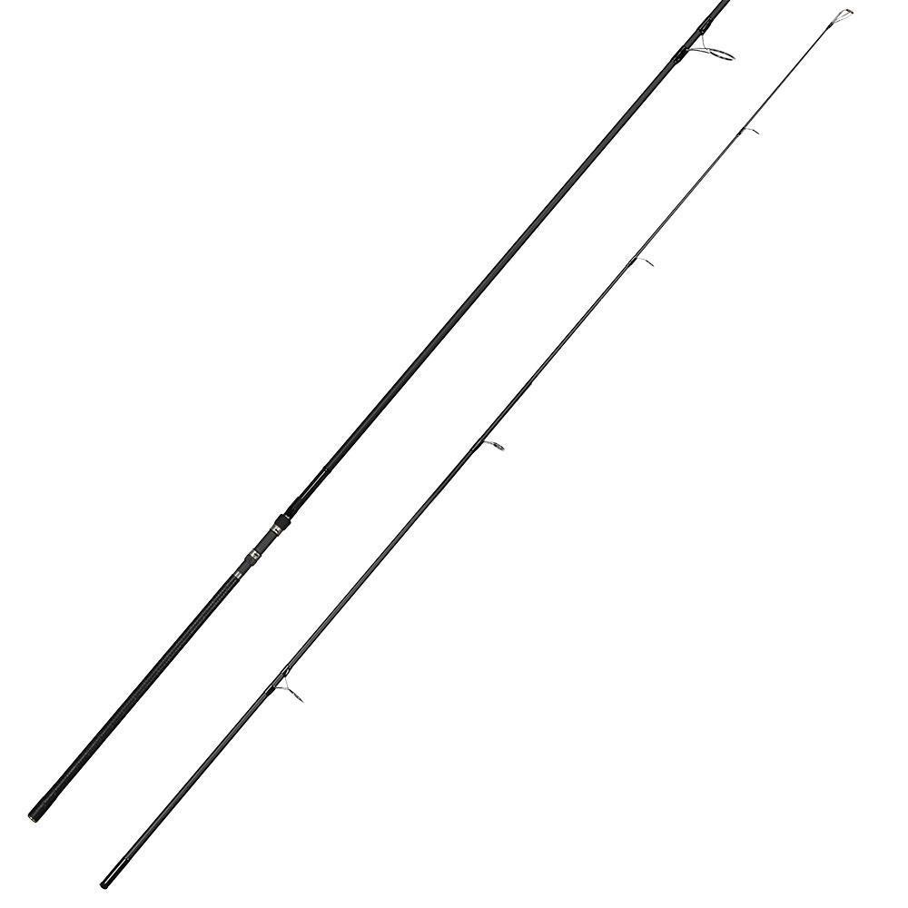 angelruten-shimano-tribal-tx-5-13-intensity-3-96-m-3-5-lbs