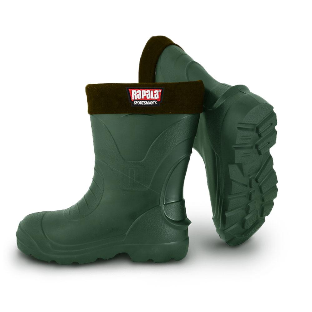 stiefel-rapala-short-boot