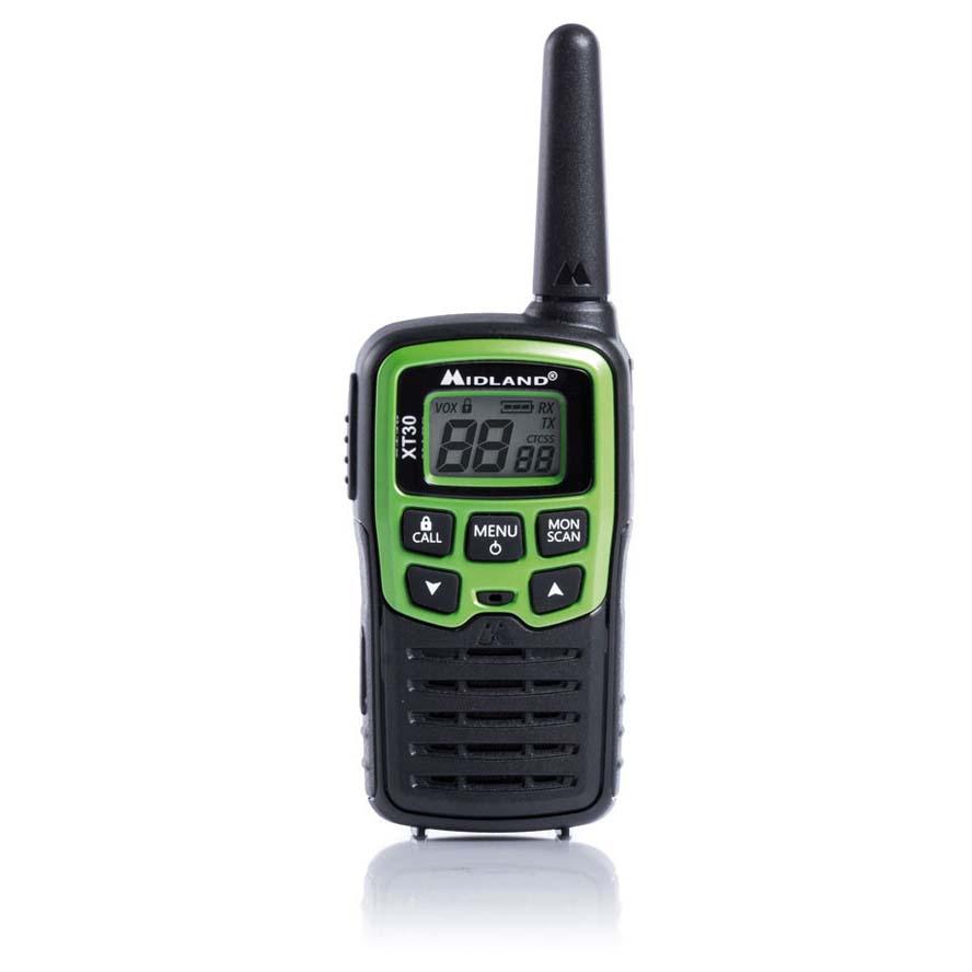 kommunikation-midland-xt30