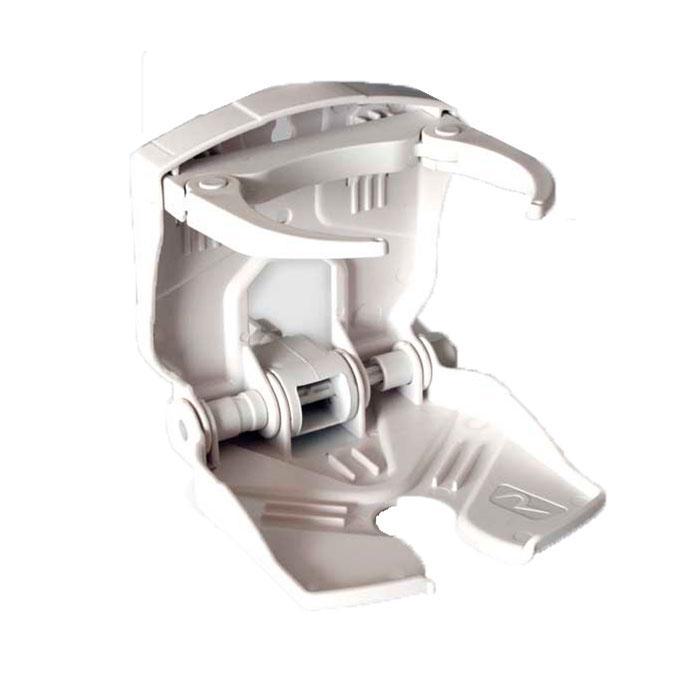 zubehor-und-ersatzteile-railblaza-cupclam-one-size-white