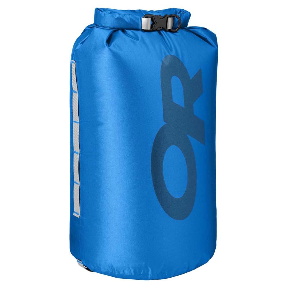 taschen-wasserdicht-outdoor-research-durable-dry-sack-35l