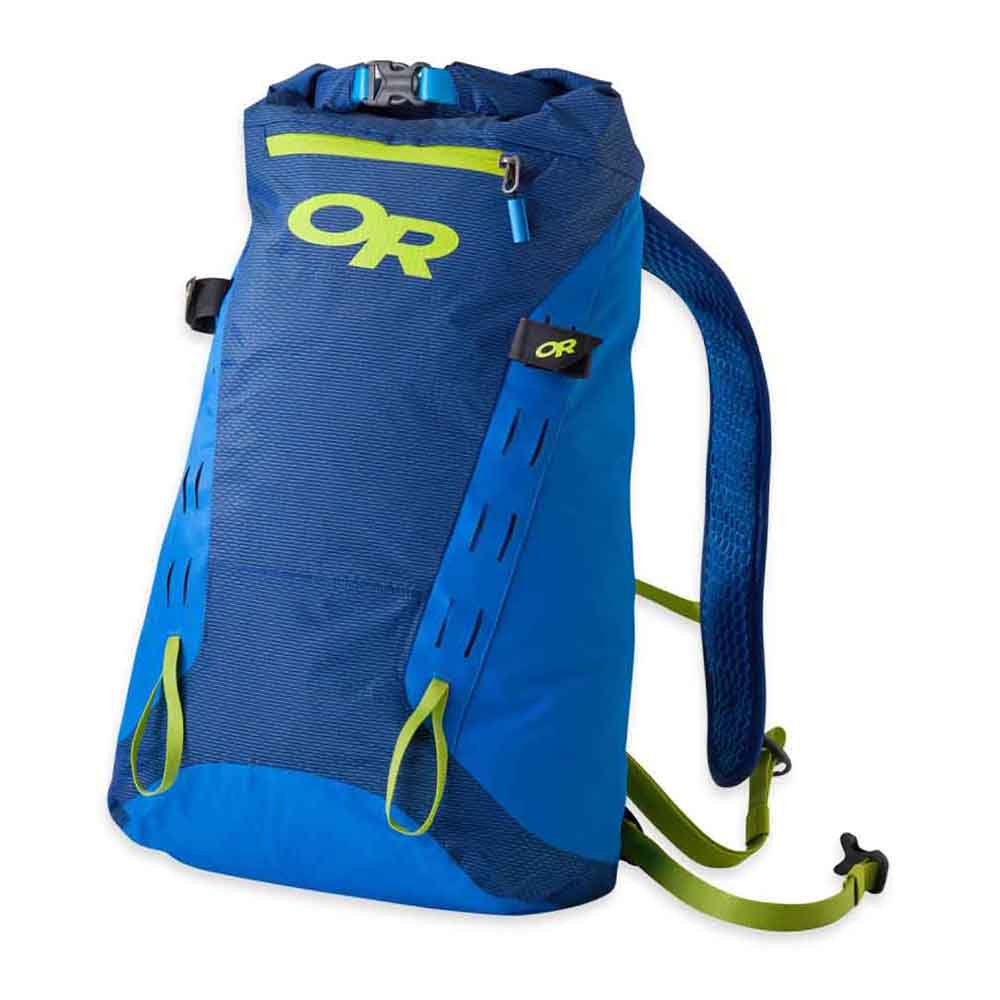 rucksacke-outdoor-research-dry-summit-pack-lt-25l