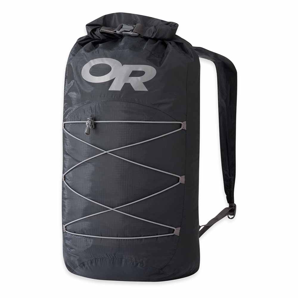 rucksacke-outdoor-research-dry-isolation-pack-18l