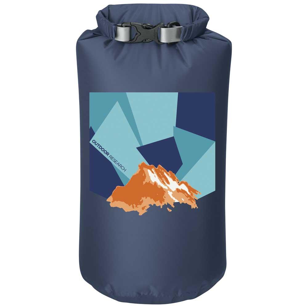 taschen-wasserdicht-outdoor-research-beckon-dry-sack-5l