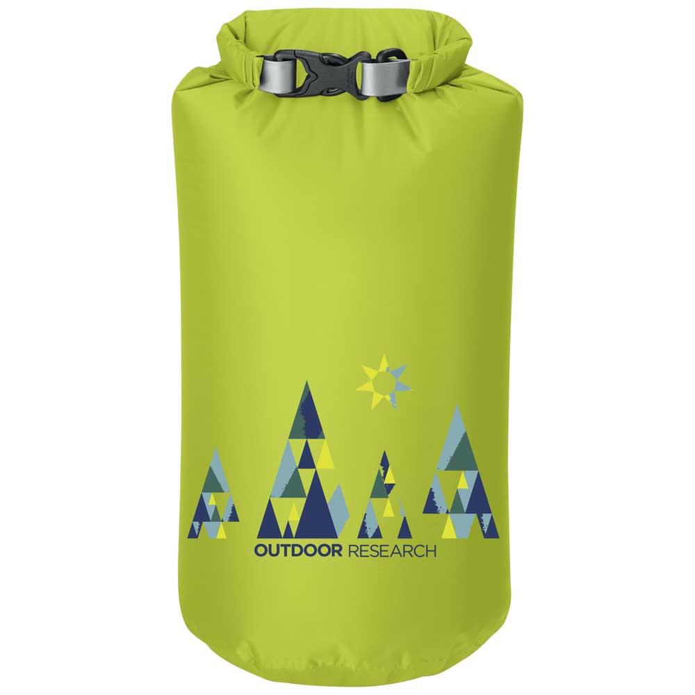 taschen-wasserdicht-outdoor-research-woodsy-dry-sack-10l