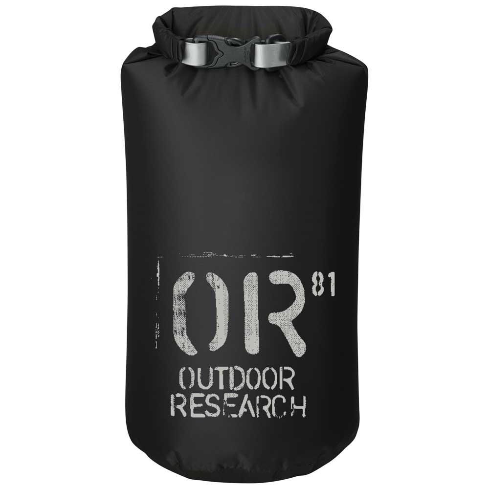 taschen-wasserdicht-outdoor-research-cargo-dry-sack-20l
