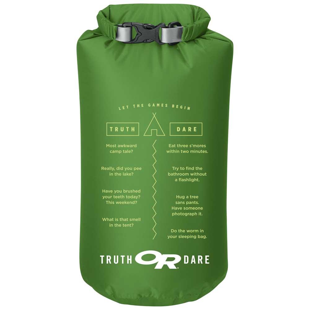 taschen-wasserdicht-outdoor-research-challenge-dry-sack-35l