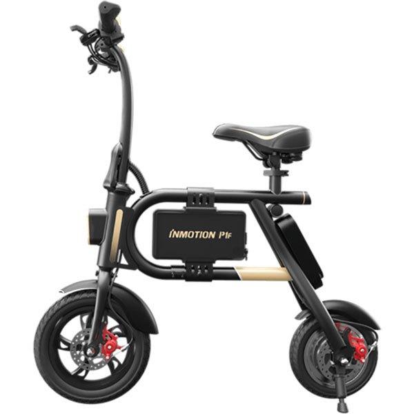 e-bike-p1f
