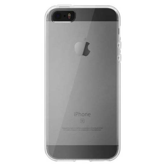 clearly-protected-skinfor-iphone-5-5s-se
