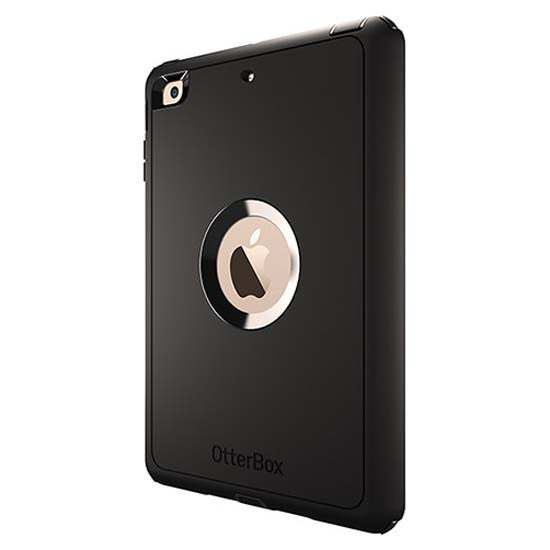 half off b61c5 9d8ff Otterbox Defender For iPad Mini 1/2/3