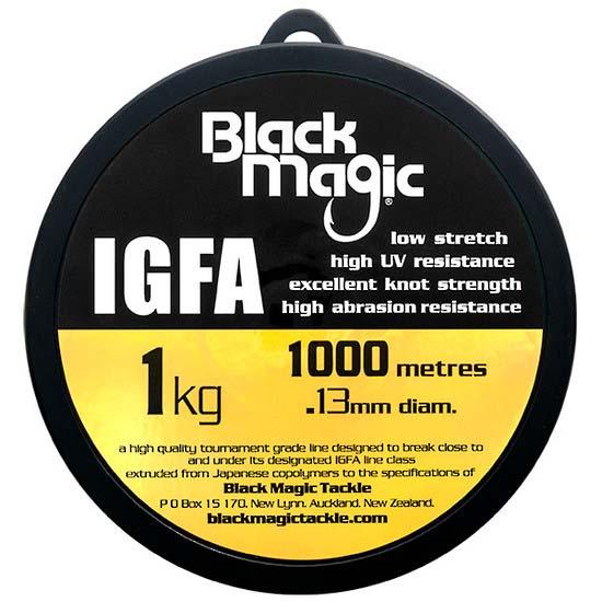 angelschnure-black-magic-igfa-1000m